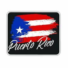 Sticker Ecuador Emblem 3d Resin Domed Gel Ecuador Flag Vinyl Decal Car Laptop Car Truck Graphics Decals Moonnepal Com