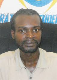 New UG Student Society President aims to link with stakeholders to improve  university conditions - Stabroek News