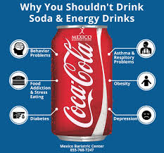 quit drinking soda with these 10