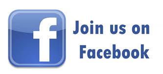 Official Small Facebook Logo - LogoDix