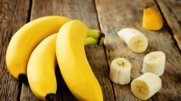 """Resultado de imagen para Plátano"""""""