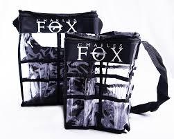 charles fox makeup brushes saubhaya