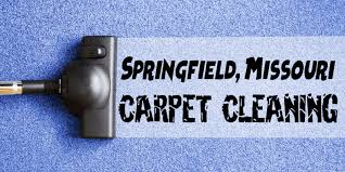 carpet cleaning in springfield mo