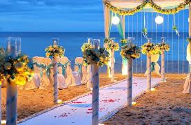 wedding venues around the philippines