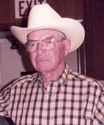 Obituary – James Courtney O'Daniel ...