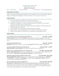 capital campaign director sample resume home improvement neighbor