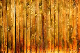 Juicy Bronze Yellow Orange Vertical Wooden Planks As Part Of Stock Photo Picture And Royalty Free Image Image 74250053