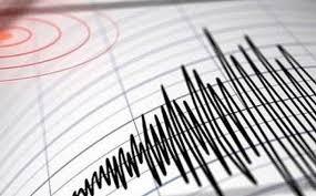 Un sismo de magnitud 5,1 causa 2 muertos y pánico en Irán