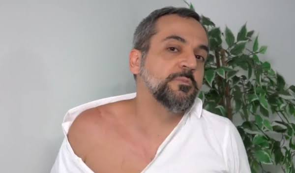 Resultado de imagem para abraham weintraud