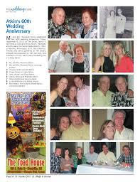 Bluffs & Bayous October 2013 by Bluffs & Bayous Magazine - issuu
