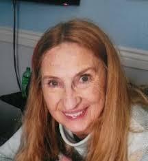 Ida Gutierrez Obituary - Mesa, AZ