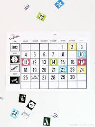 Printable Blank Calendars Mr Printables Kids Calendar Printable Blank Calendar Calendar Template