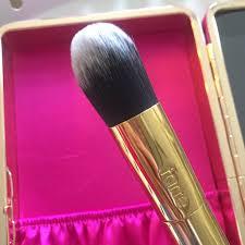 tarte tarteist toolbox brush set