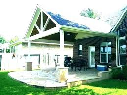 back porch additions eblana biz