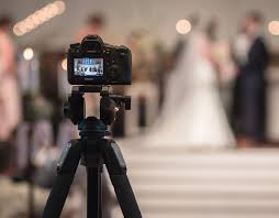 How to choose your Wedding Videographer – Nikos Terliamis