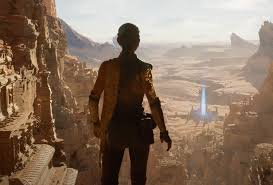 Epic Games' PS5 Unreal Engine 5 Demo ...
