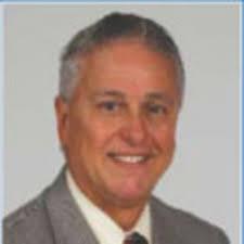 Pablo GUZMAN   Johns Hopkins Medicine, Maryland   JHUSOM ...