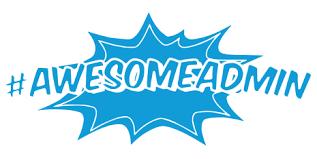 Admin Playground | Salesforce Admins | Salesforce Developers