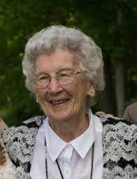 Ada Miller - Obituary