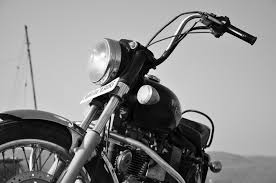 royal enfield electra not discontinued