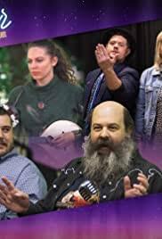 "Later with Jason Suel"" Chase Goforth & Blake Elder/The Riverside/Abby Turner  (TV Episode 2019) - IMDb"