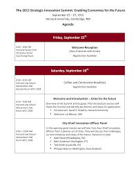 2015 Innovation Summit - Agenda_V5_AER