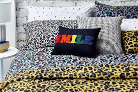 best bedding sets for uk students 2019