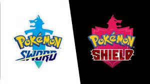 Pokemon Sword and Shield | Idea Wiki