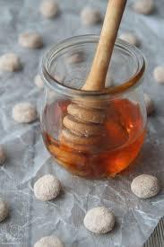 diy homemade cough drops