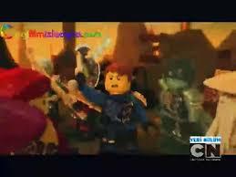 LEGO Ninjago - 64.Bölüm - Türkçe - Dailymotion Video