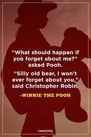 best winnie the pooh quotes winnie the pooh friendship and love