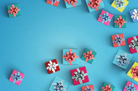 pany gift ideas for business clients