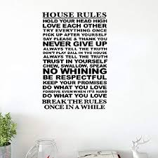 wall art decor decals removable mural