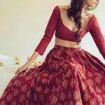 Priyal Khurana (priyalk510) on Pinterest