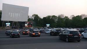 cape town to get drive in cinema