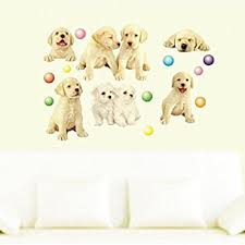 wall stickers decal