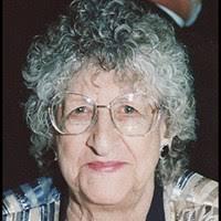 Mildred COOK Obituary - Fair Oaks, California | Legacy.com