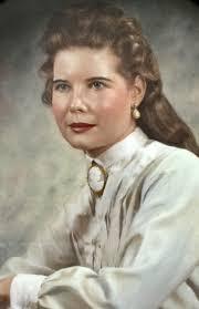 Marjorie Smith Obituary - Longmont, CO