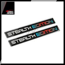 2x Tiger Flame Reflective Fuel Gas Tank Motorbike Car Stickers Racing Car Decals Archives Statelegals Staradvertiser Com