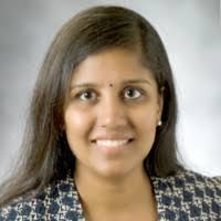 "10 ""Priya Sundar"" profiles | LinkedIn"