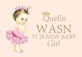 نتيجة بحث الصور عن عبارات ثيمات مواليد بنات New Baby Products
