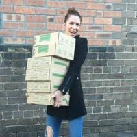 Ida Martin - Co Founder - Your Move Online   LinkedIn