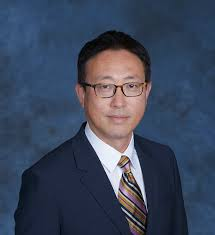 Top Lenders in Los Angeles: JAMES KIM   Los Angeles Business Journal