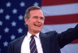 Tom Kirkman | Mock Election Wiki | Fandom