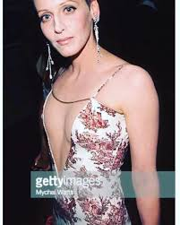 "Lori Petty on Instagram: ""- my Oscar looks lol #Dior #swipe ..."