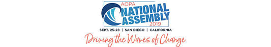 2019 Exhibitor List | AOPA – AMERICAN ORTHOTIC & PROSTHETIC ASSOCIATION