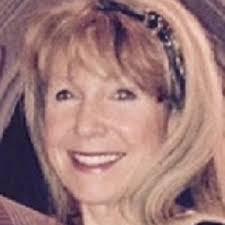 Janice Johnson - Instructor Page