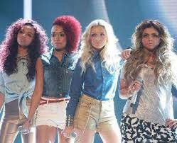 Jesy Nelson: 17 facts about the Little Mix star you probably never ...