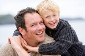 This Guy Fails at Teaching His Son Ethics - Chuck Gallagher