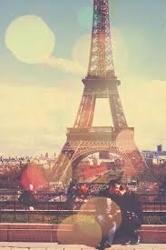eiffel tower iphone wallpaper posted by